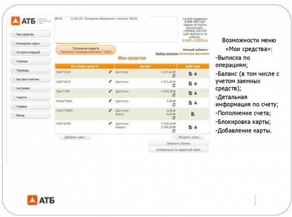 Быстробанк онлайн заявка на кредит наличными почта банк самара кредит онлайн