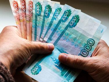 объем кредитного портфеля банков