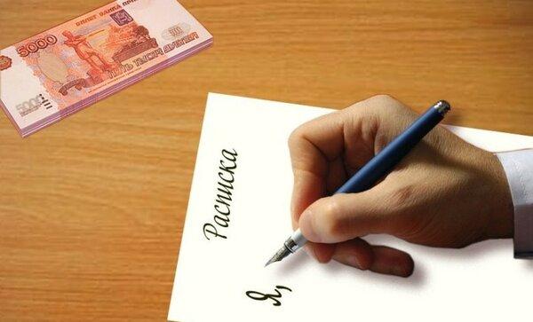 потребительский кредит сбербанк условия досрочного погашения