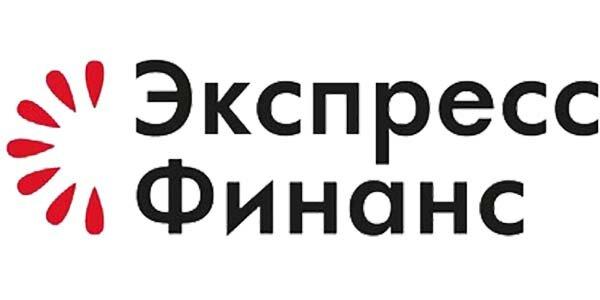 Взять кредит в солнечногорске отп банк онлайн заявка на кредит чита