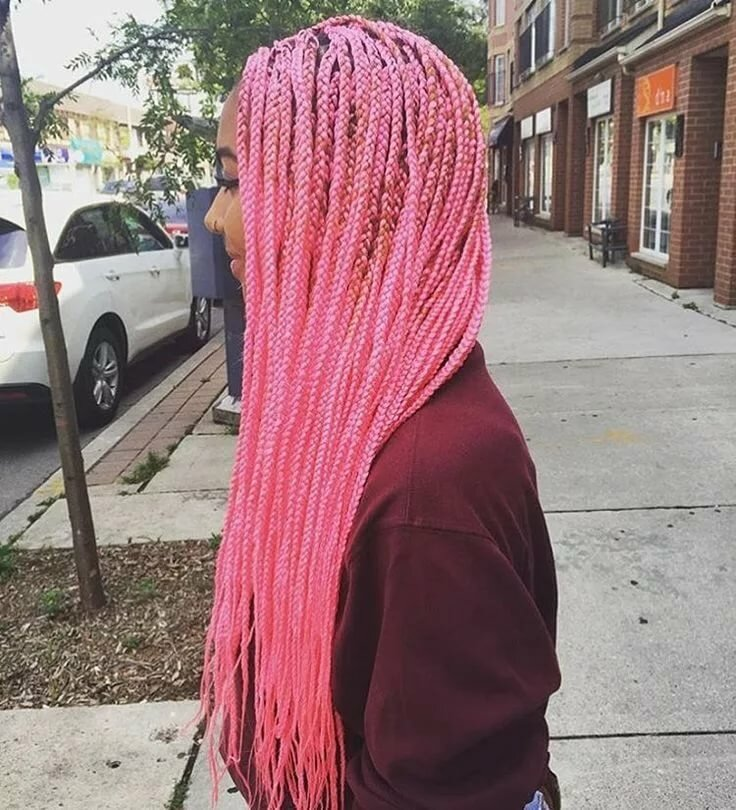 Обои розового цвета последний цвет