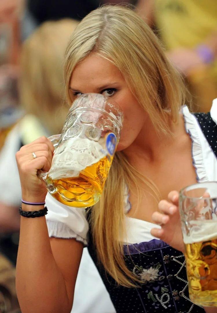 Смешные картинки пьющих пиво