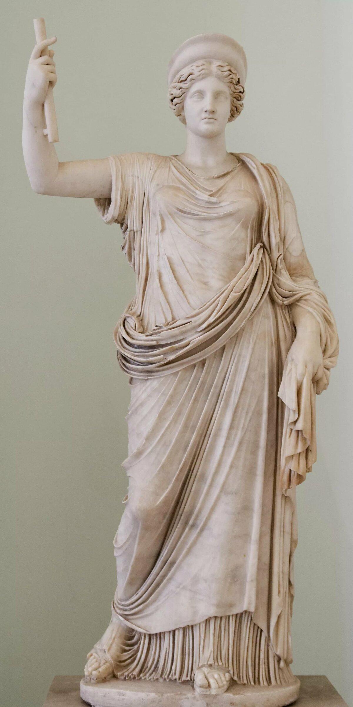 Греческие фигуры картинки