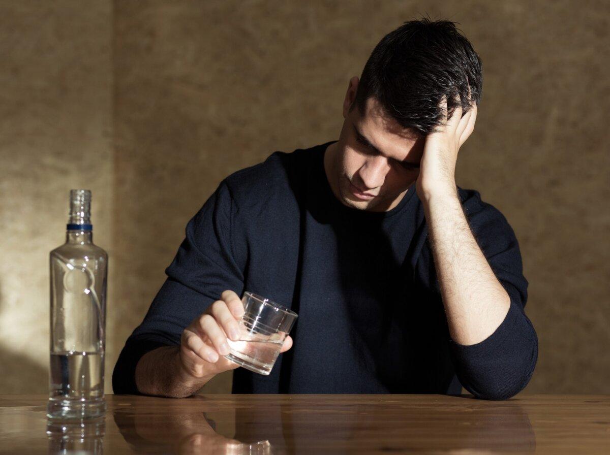 что проблемы алкоголя картинки половину