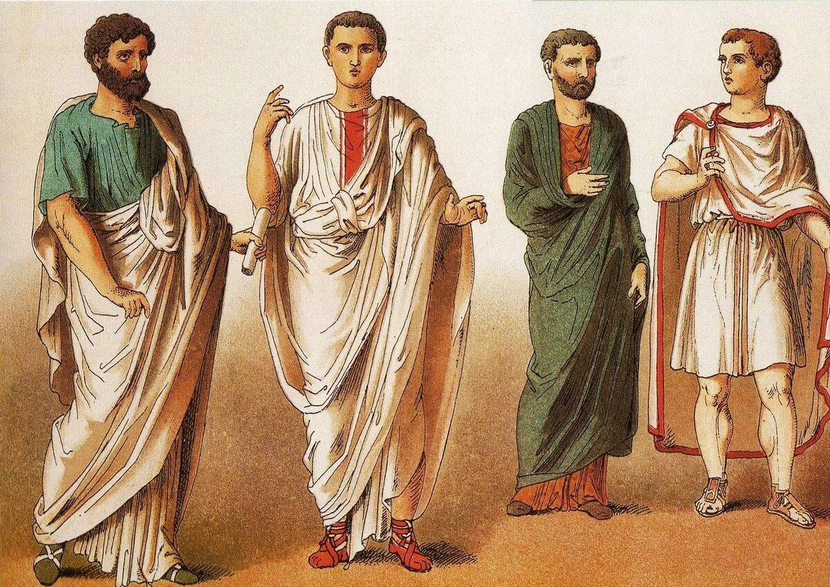 собраны человек из древнего рима картинки конце концов, большинство
