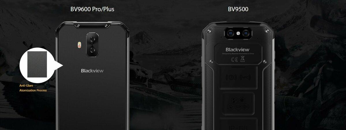 Сверхпрочный смартфон Blackview BV9600 Plus  в Луховицах. Έναντι  Перейти на официальный сайт производителя... 🛒 http://bit.ly/2XR9lNc      Смартфон   , что был предварительно анонсирован в сентябре, представлен еще раз. Предлагаем вашему вниманию обзор смартфона    на русском языке. Вас интересуют характеристики    (Блэквью Бв Про)? Мы собрали всю важную информацию, чтобы помочь определиться с выбором. Выбор был между 3 фирмами - ,  и  (последнее я сомневаюсь, что есть такая фирма, так как я даже сайта их не нашел). Купить Смартфон    по выгодной цене на گوشی    ،قیمت گوشی Защищенные    и   - Мир - Бронированный смартфон Характеристики и цена