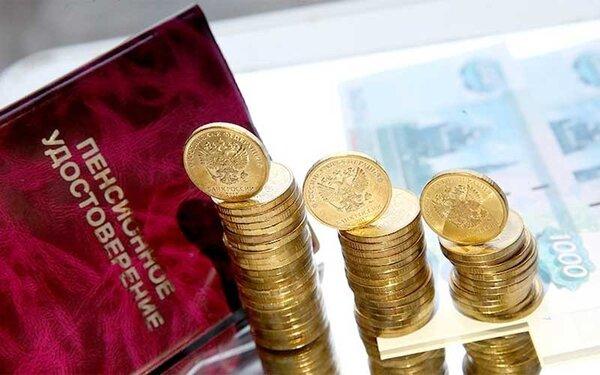 Взять займ онлайн без отказа на киви кошелек