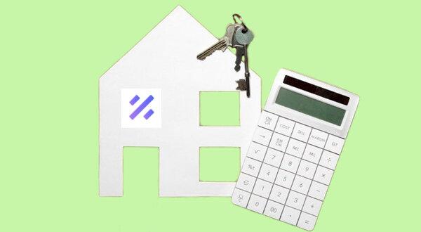 как узнать статус заявки на кредит в тинькофф банке