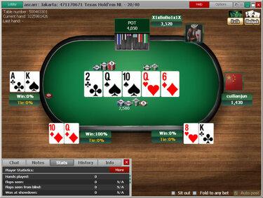 игры в карты на реальные деньги