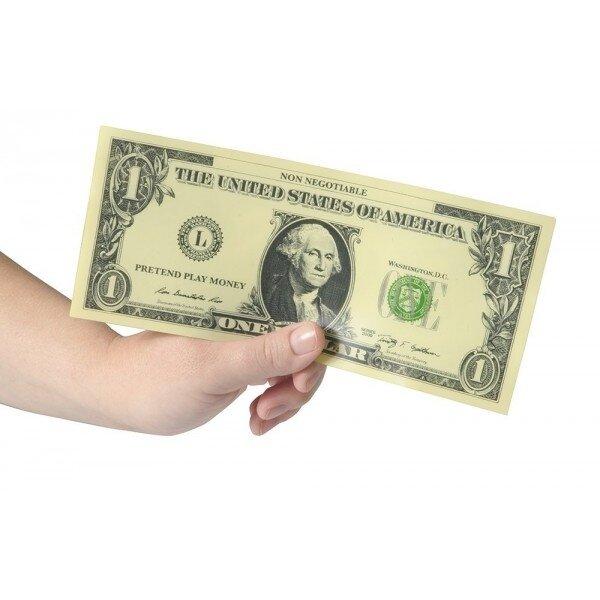 взять кредит за границей под низкий процент самый маленький потребительский кредит в банках