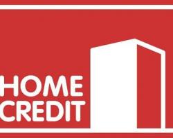 Накта кредит банк личный кабинет регистрация