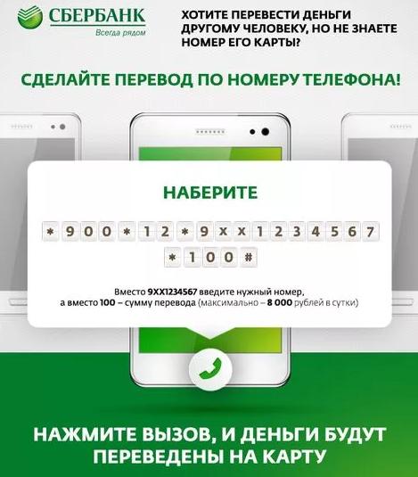 Взять кредит на яндекс деньги онлайн срочно 100 тысяч