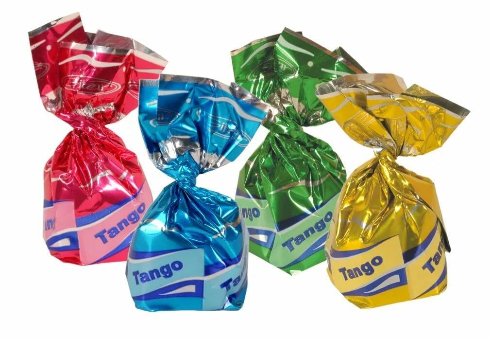 картинки продуктов конфеты всего макароны изготавливают