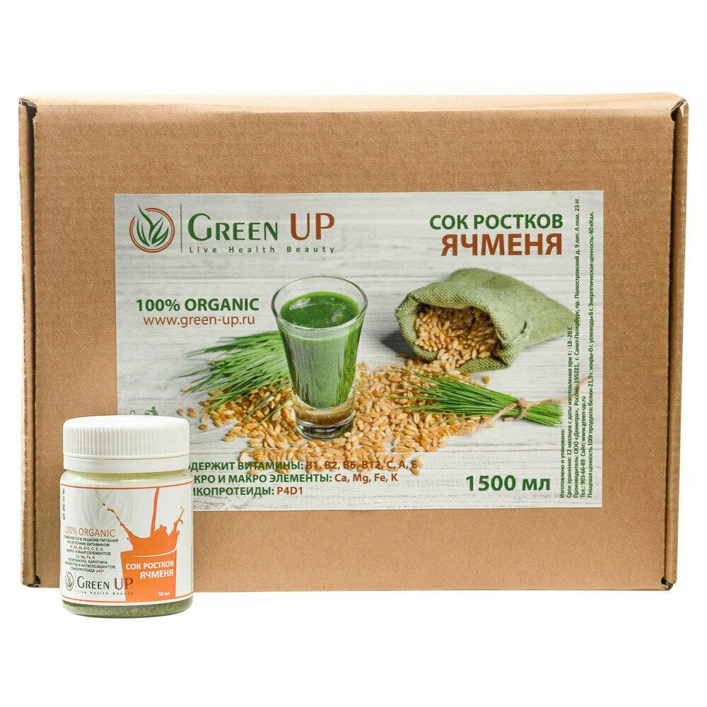 GrassFit - для похудения из ростков пшеницы в Санкт-Петербурге