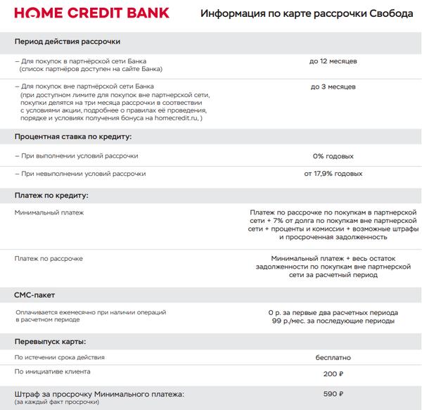 Поддержка клиентов в Новосибирске и области +7 (383) 363-11-22.