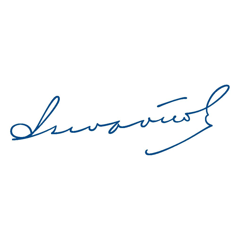 Подпись на картинки