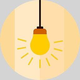 новые кредитные продукты и технологии в интересах инновационного развития экономики