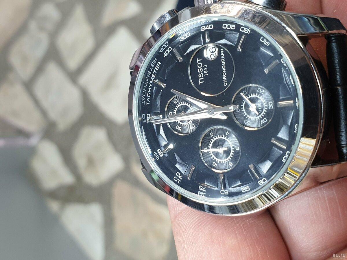 1853 продам часы tissot от скупка часов корпуса позолоченные