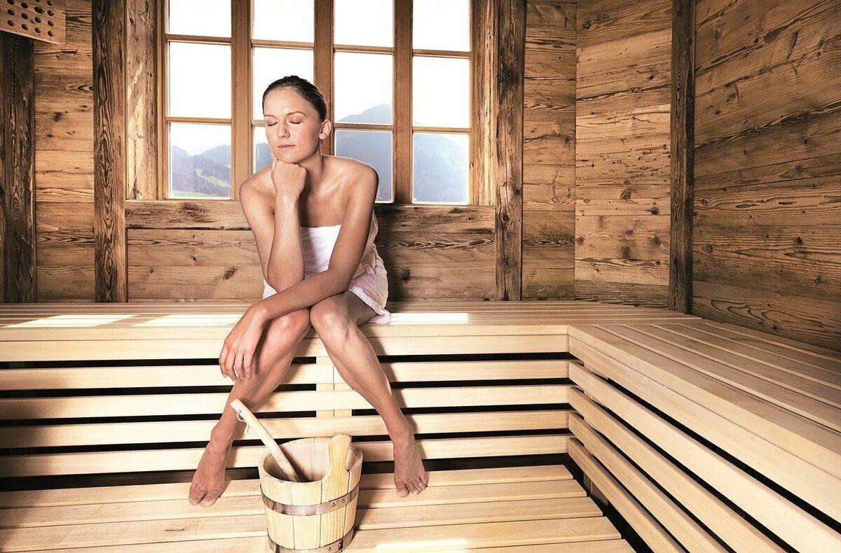 объяснениях частные фотки из бани так никогда