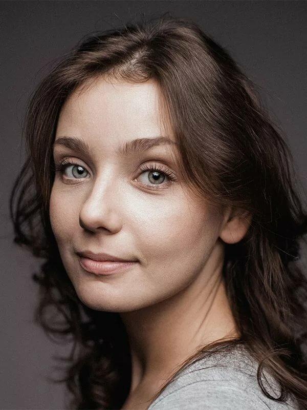 елена гловацкая актриса биография роли фото лучше работать позже