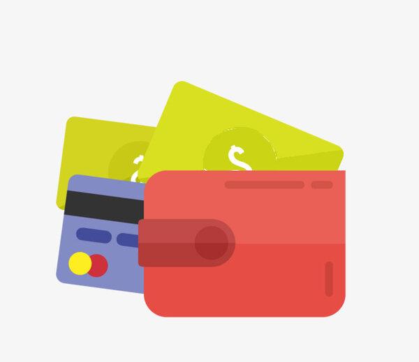 центральный банк выдает кредиты