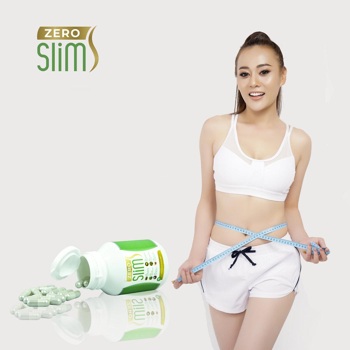 Реклама Нового Средства Для Похудения.