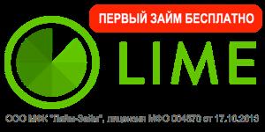 банк восточный кредит наличными отзывы клиентов москва