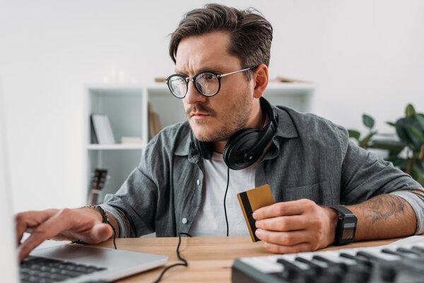 Оформить кредитную карту в уралсиб банке