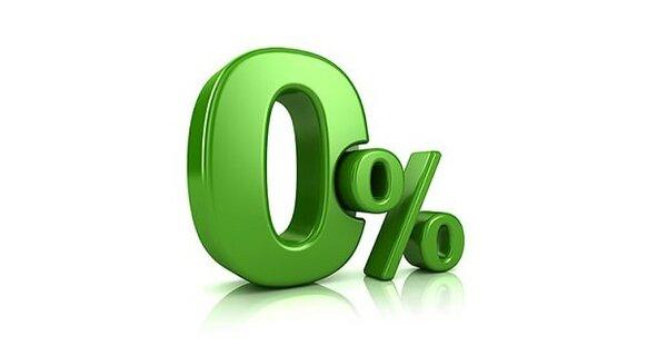 Уведомление об одобрении кредита