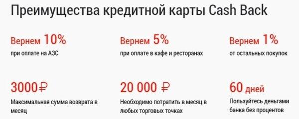 магазины партнеры карты свобода от хоум кредит хабаровск