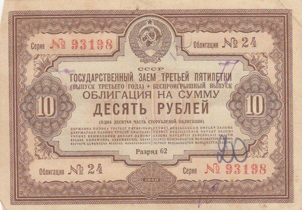 карта хоум кредит банка с кэшбэком