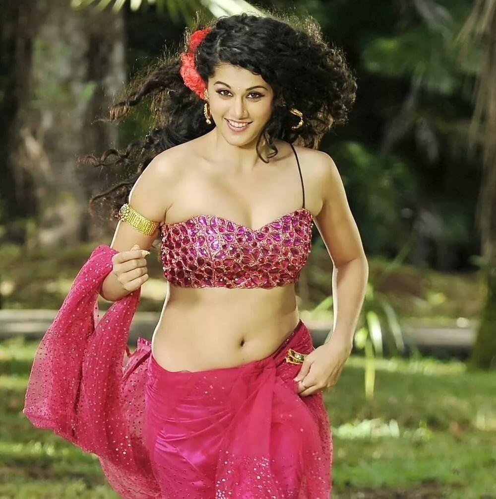tamil-panjabi-sexey-hot-images-ways-to-self-orgasm