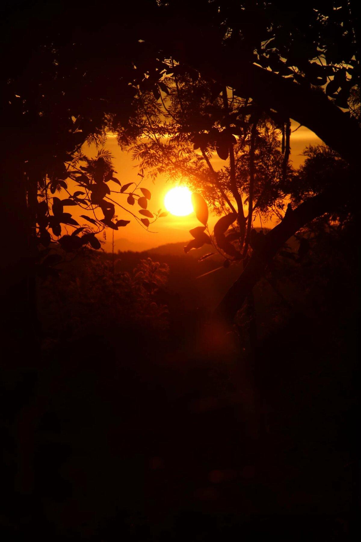 солнце и мрак картинки наступает момент, когда