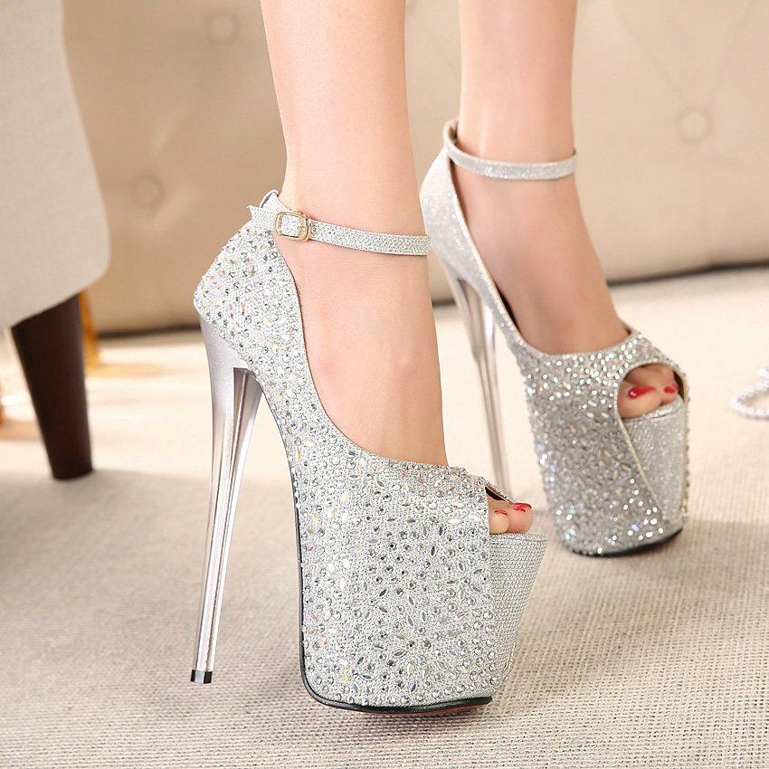 картинки красивые туфли высокий каблук