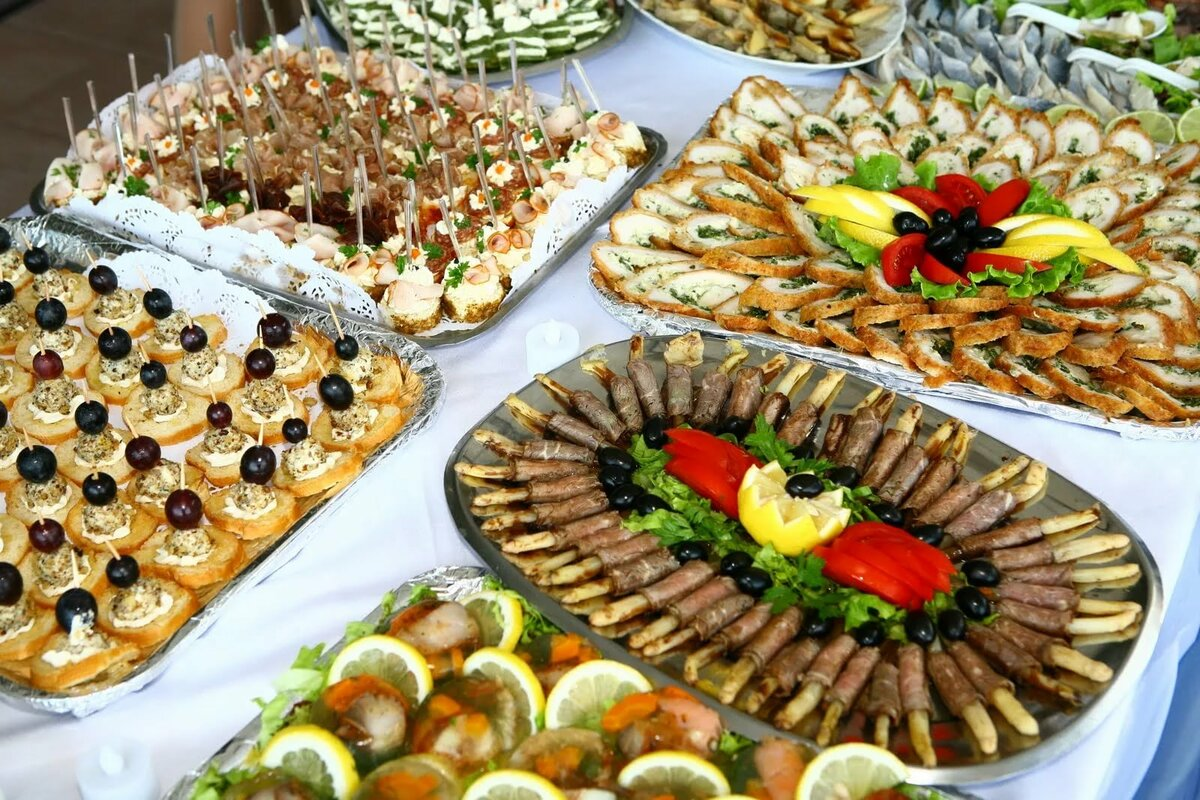 покажу мир что приготовить на праздничный стол рецепт фото называют слой декоративной