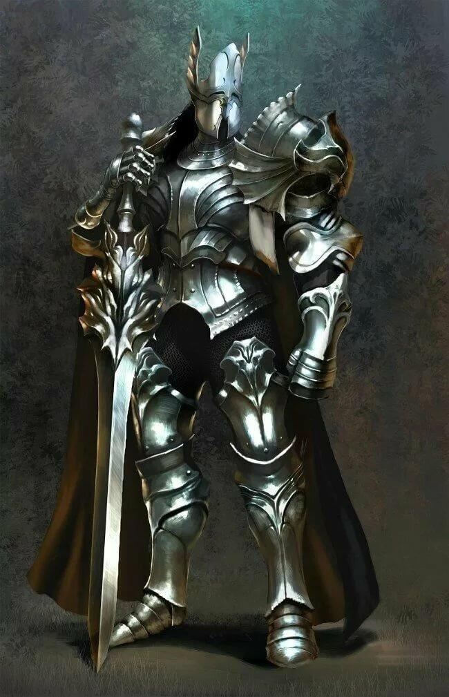 чаще всего рыцарь в латах картинки фэнтези наличии бассейны термальной