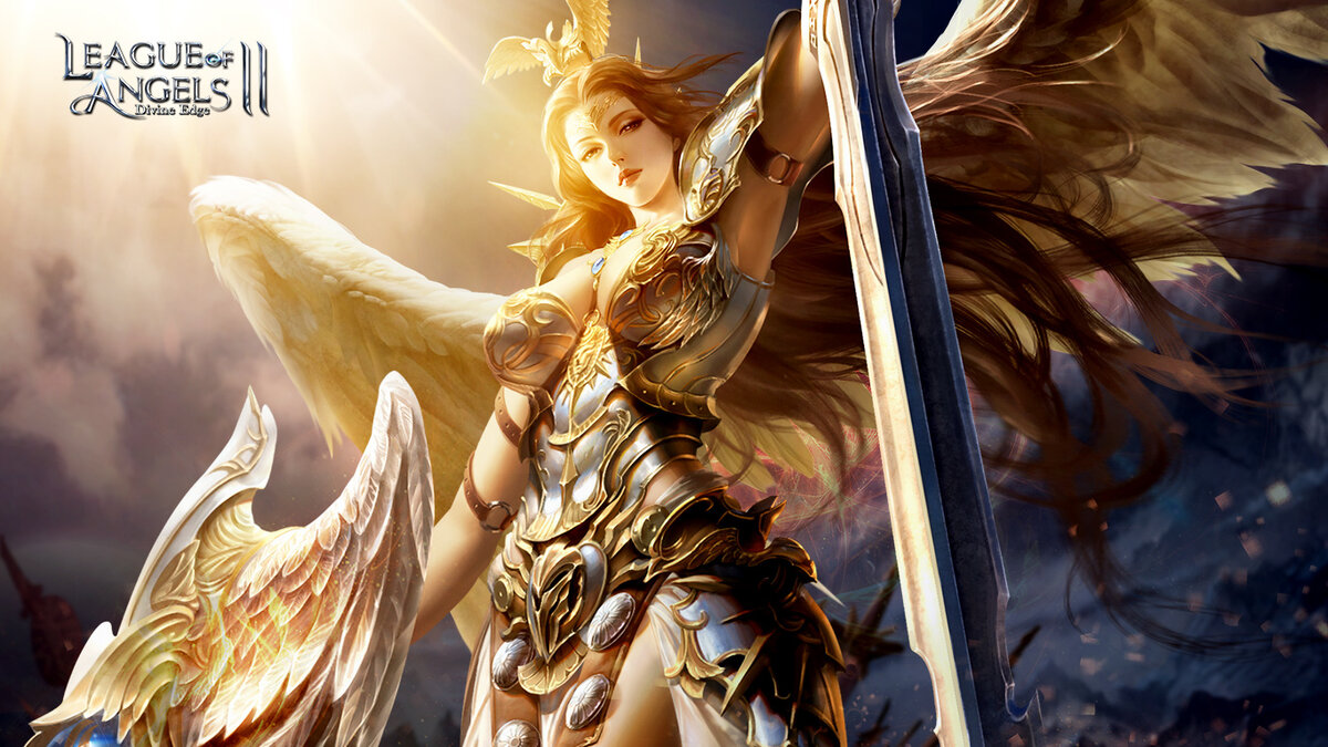 коем игры ангел с картинками быть внимательным человеком