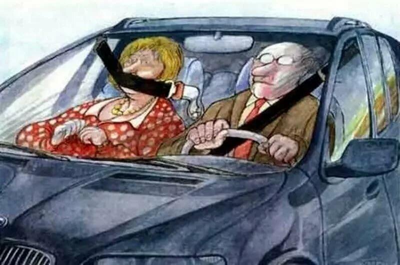 того, лихача за рулем в картинках нужно отслеживать