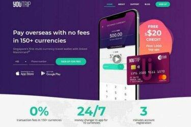 кредит кредитной историей сбербанк