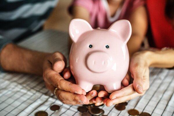 помощь в получении кредита томск коломна кредит пенсионерам