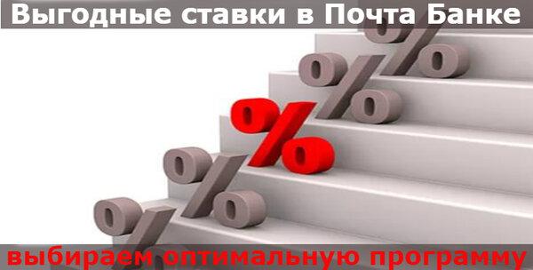 лучший банк отзывы клиентов о кредитах наличными