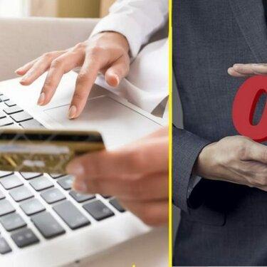 банки-партнеры альфа-банка для внесения наличных без комиссии