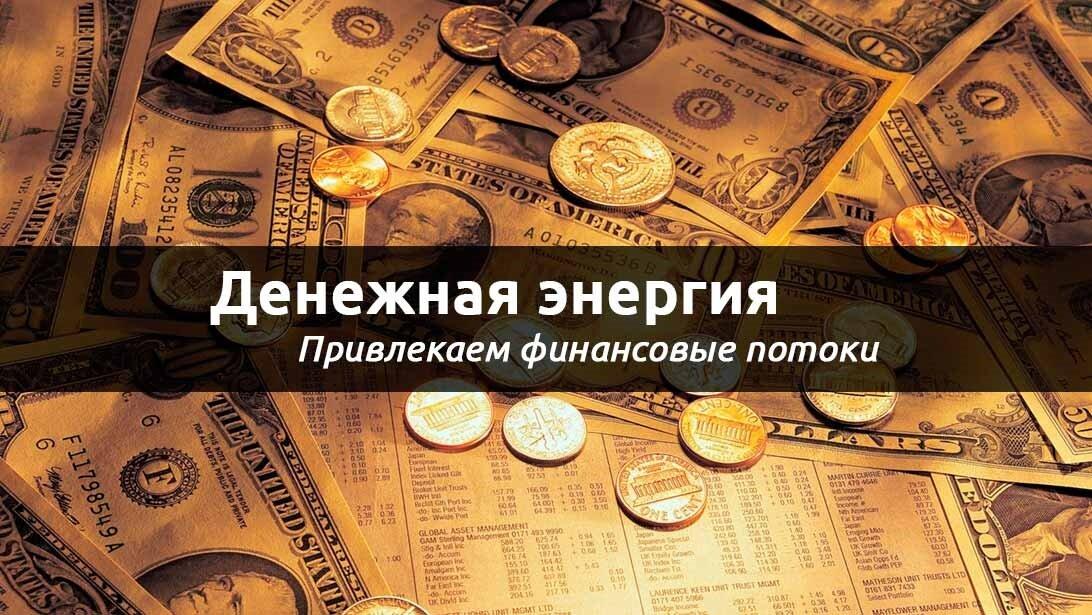 кредит на вторичное жилье беларусбанк 2020