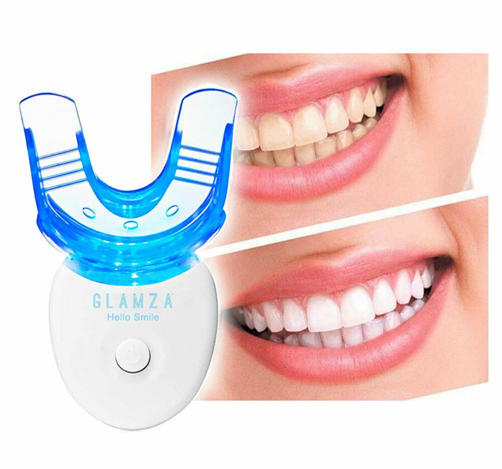 Bright White для домашнего отбеливания зубов в ВеликихЛуках
