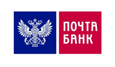 Почта банк краснодар онлайн заявка
