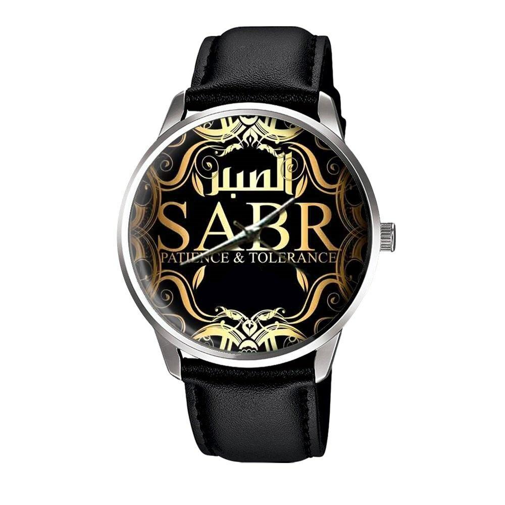 Часы SABR в Таразе