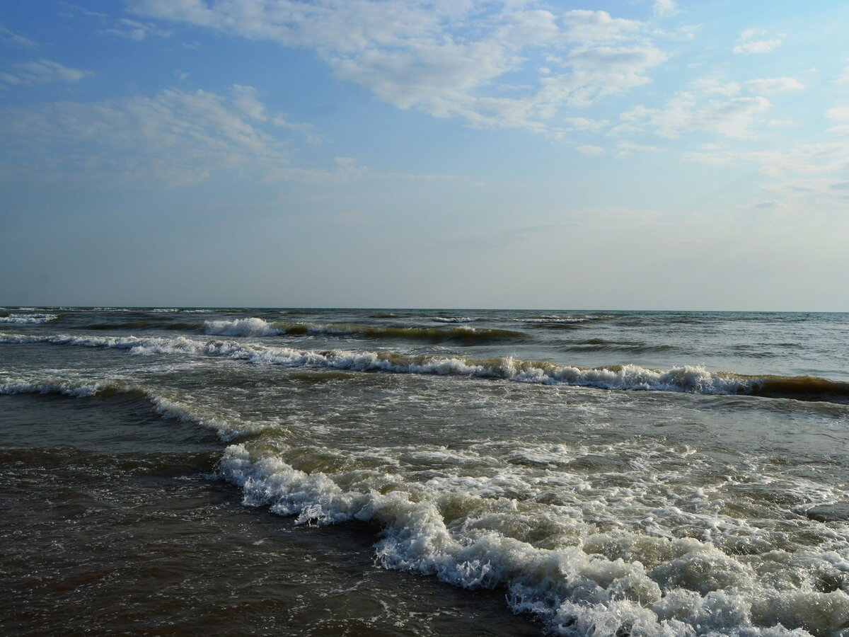 буфера картинки каспийского моря в дербенте стиль дизайне, который