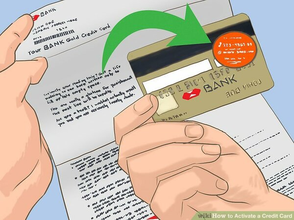 как улучшить кредитную историю в каспий банке