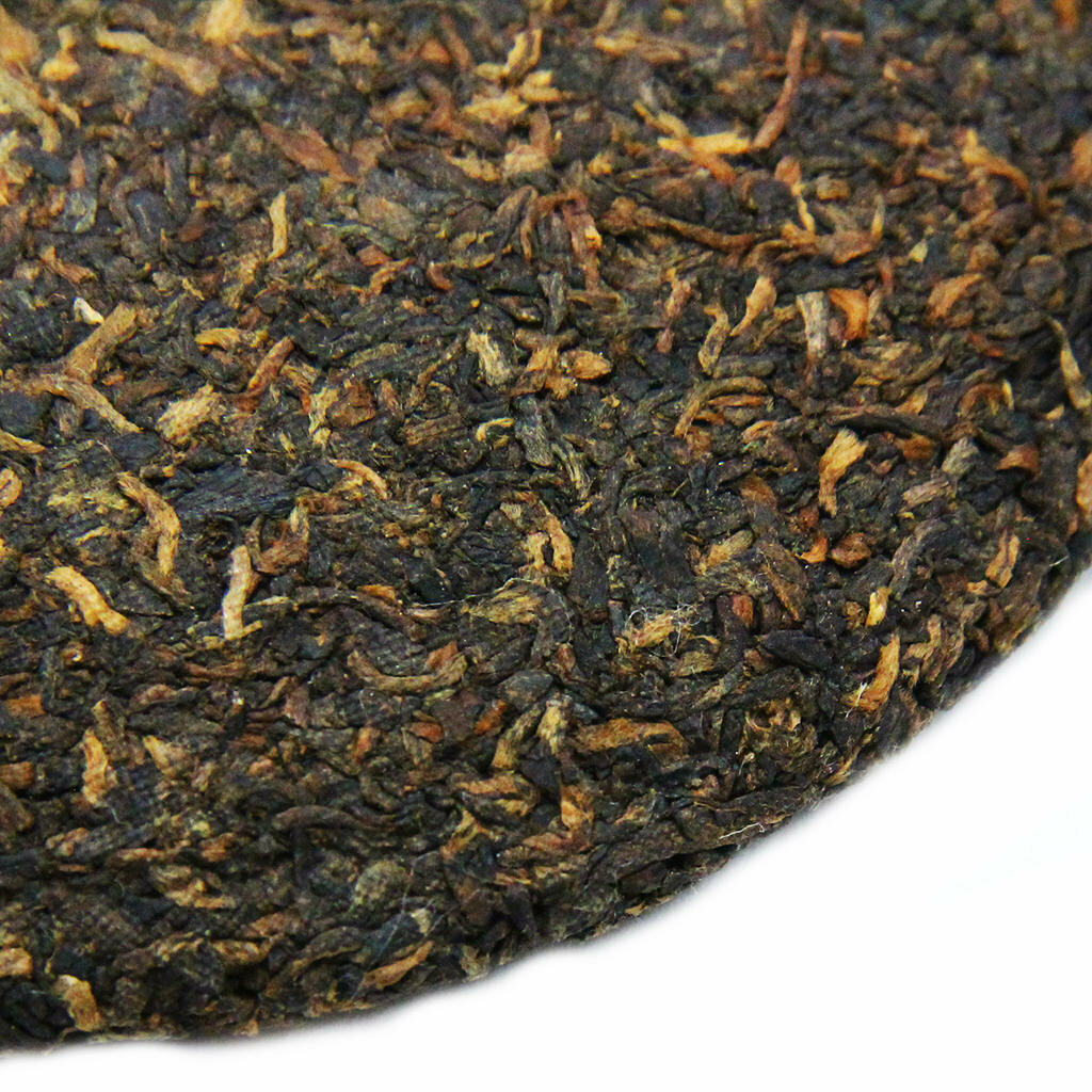 Антипаразитный Чай Herbel AntiToxin в Мелитополе