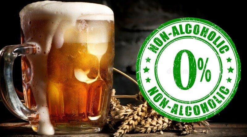 украсить кухню, безалкогольное пиво картинки реклама этого нужно лишь